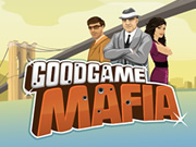 Click to Play Good Game Mafia