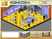 Click to Play Operation Youth Club