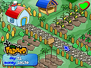 Click to Play The Farmer